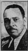 Dr. Cecil Bruce Ford